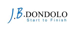 J.B. Dondolo Logo